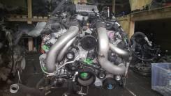 Двигатель в сборе. Mercedes-Benz: G-Class, E-Class, B-Class, S-Class, A-Class, Vito, M-Class, GL-Class, CLK-Class, C-Class, SL-Class, GLK-Class, Sprin...