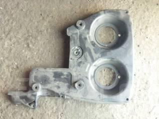 Крышка ремня ГРМ. Subaru Legacy, BCM, BFA, BCL, BCA, BF5, BC5, BC4 Двигатели: EJ20G, EJ20D
