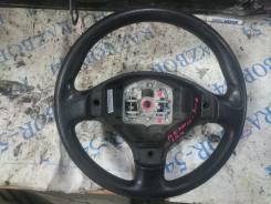 Руль. Peugeot 308