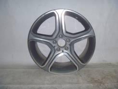 Mercedes. 7.5x19, 5x112.00, ET47, ЦО 66,5мм.