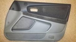 Обшивка двери. Toyota Cresta, JZX100, JZX101, GX100, GX105, JZX105