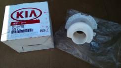 Топливный фильтр, в бак (31112-07000) на Kia Ray (2011- ) / GASOLINE / Оригинал