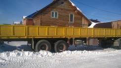 Schmitz S.PR+. Продам полуприцеп 12,5 м, 25 000 кг.