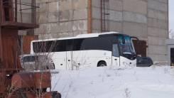 King Long. Продам автобус KING LONG, 51 место