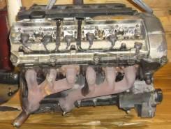 Двигатель в сборе. BMW 5-Series, E34 BMW 3-Series, E36, E36/2, E36/2C, E36/3, E36/4, E36/5 BMW 3-Series Gran Turismo Двигатели: M50B20, M50B20TU, M50B...