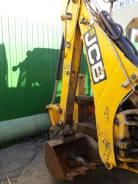 JCB Midi CX. Продам трактор погрузчик ., 10 000 куб. см., 1 000 кг.
