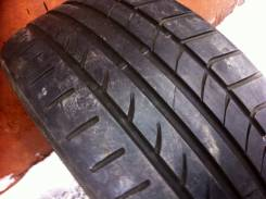 Dunlop SP Sport Maxx TT. Летние, 2009 год, износ: 10%, 1 шт