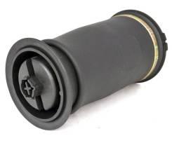 Подушка подвески пневматическая. BMW X6, E71 BMW X5, E70