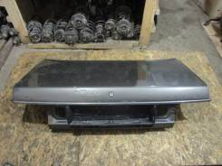 Крышка багажника. Toyota Camry, SV20