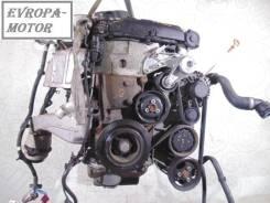 Двигатель (ДВС) BMX на Volkswagen Touareg 3.2 бензин в наличии