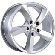 Opel. 7.0x17, 5x110.00, ET35, ЦО 65,1мм.