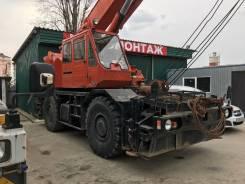 Kobelco RK250. Продам Kobelco RK 250, 25 000 кг., 44 м.