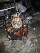 Двигатель Toyota 3RZ, 3RZ-FE, 3RZFE