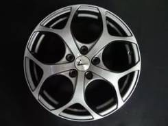 Opel. 7.0x17, 5x110.00, ET40, ЦО 65,1мм.
