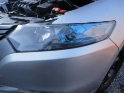Фара. Honda Insight, DAA-ZE2, ZE2, DAAZE2