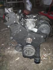 Двигатель в сборе. Mitsubishi Pajero Mitsubishi Montero Двигатель 6G72