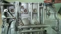 Блок цилиндров. Nissan Pulsar, RNN14 Двигатель SR20DET