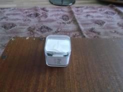 Apple iPod shuffle.