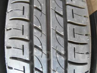Bridgestone Sneaker. Летние, 2012 год, износ: 5%, 4 шт