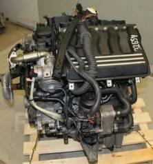 Двигатель в сборе. BMW 3-Series, E46/3, E46/2, E46/4, E46, 2. Под заказ