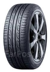 Dunlop SP Sport LM704. Летние, без износа, 4 шт