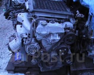 Двигатель в сборе. Mazda MPV, GESR, LVLR, LY3P, LW, LWFW, LWEW, LVEWE, GEFP, GEEP, LW5W, LW3W, GE5P, GE8P, LVLW, LVEW, LV5W Двигатели: GYDE, L3VDT, FS...