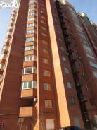 3-комнатная, улица Бестужева 21а. Эгершельд, агентство, 110 кв.м. Дом снаружи