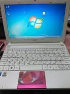 """Acer Aspire One D270. 10.1"""", 1,6ГГц, ОЗУ 2048 Мб, диск 320 Гб, WiFi"""