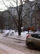 Комната, улица Малиновского 45. Индустриальный, агентство, 11кв.м.