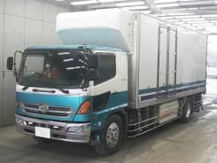 Hino Ranger. , 7 960 куб. см., 8 000 кг. Под заказ