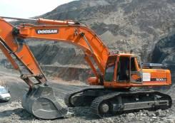 Требуются услуги спецтехники для работы на угольных разрезах
