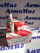 Свеча зажигания 90919-01253 TOYOTA C SC20HR11 TOYOTA PREMIO 2ZRFE 4шт