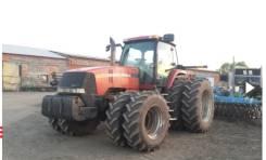 Case. Продается трактор кейс case mx285, 10 000 куб. см.