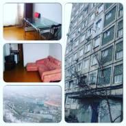 Гостинка, улица Сельская 10. Баляева, агентство, 24 кв.м.