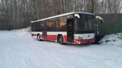 JAC. Продаётся автобус пасажирский HK6105G1, 6 497 куб. см., 24 места