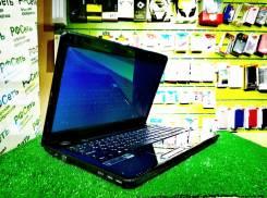 """V-lazer. 15.6"""", 2,6ГГц, ОЗУ 4096 Мб, диск 750 Гб, WiFi, Bluetooth, аккумулятор на 2 ч."""