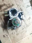 Помпа водяная. Subaru Legacy Двигатель EJ208