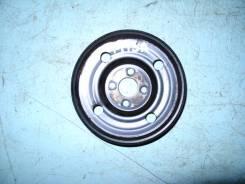 Шкив помпы. Suzuki Solio, MA34S Двигатель M13A