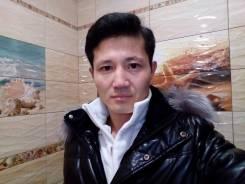 Мастер-универсал! Паша из Кореи представляет все виды отделочных работ