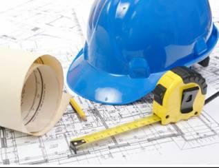 Все виды строительных работ.