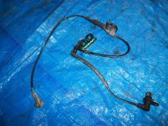 Датчик abs. Toyota: Wish, Caldina, Allion, Premio, Avensis, Scion Двигатели: 1ZZFE, 1AZFE, 1AZFSE, 3SGTE, 1NZFE, 2AZFE