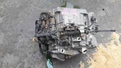 Автоматическая коробка переключения передач. Honda Odyssey, ABA-RB1, DBA-RB1, RB1, LA-RB1 Honda Elysion, DBA-RR1 Honda Accord, CBA-CL7, DBA-CL7, DBA-C...