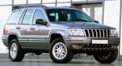 Jeep Grand Cherokee. 4700