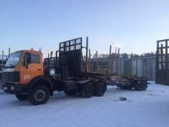 Beifang Benchi. Продам седельный тягач, 10 000 куб. см., 40 000 кг.