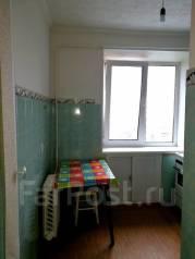 2-комнатная, улица Днепровская 14. Столетие, агентство, 44 кв.м.