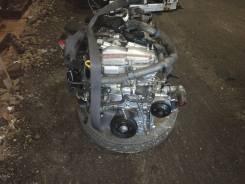 Двигатель 2Arfse AWS210