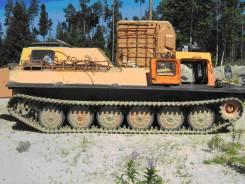 ХТЗ ТГМ-126. Продается ТГМ-126, 2 500 кг., 12 850,00кг.