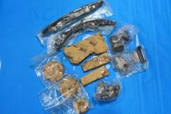Ремкомплект цепи грм 13028-AC700 Nissan VQ23/VQ35 KB-24