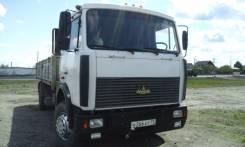 МАЗ 5336А3-320. Продам МАЗ 5336, 10 000 куб. см., 10 000 кг.