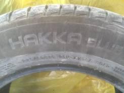 Nokian Hakka Blue. Летние, 2015 год, износ: 5%, 4 шт. Под заказ